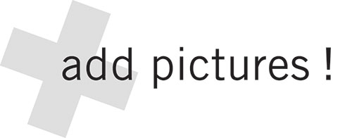 Add_Pictures_Logo.jpg
