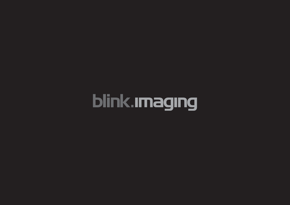 Logo_blinkimaging_auf-black.png