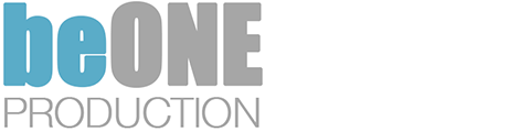 beOne_production_Logo.png